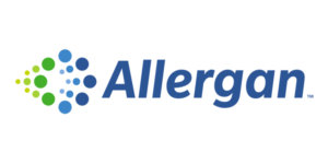 Industry News - Allergan