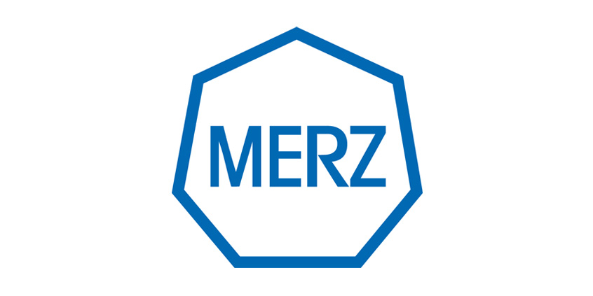 Industry News - Merz
