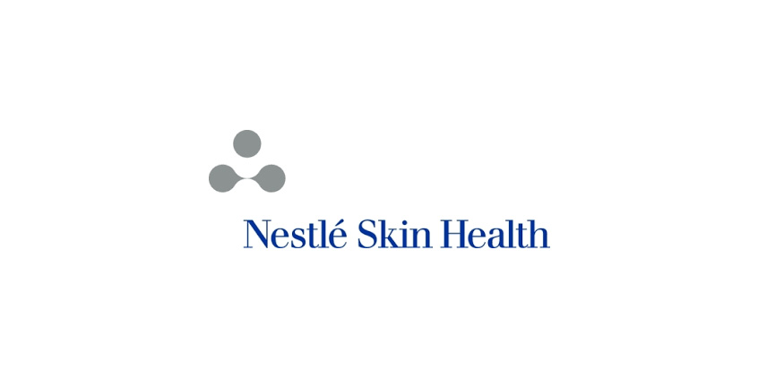 Industry News - Nestle Skin Health