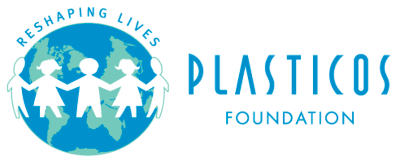 Plasticos Foundation - Plasticos Foundation
